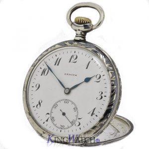 dating zenith pocket watches Rebild