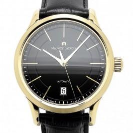 Maurice Lacroix Les Classiques LIMITED EDITION Automatic Watch LC6017-PVY01-330