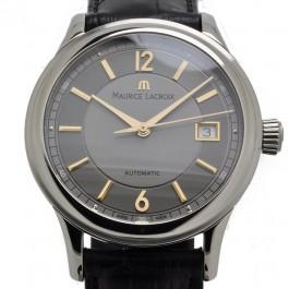 Maurice Lacroix Les Classiques automaat Horloge LC6027-SS001-320