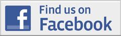 facebook_kingwatch