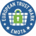 EMOTA KingWatch.nl Trusted Website