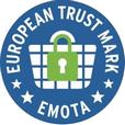 EMOTA KingWatch.nl Trusted Website