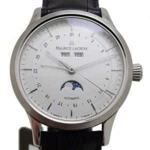 Maurice-Lacroix-Les-Classiques-Phase-de-Lune-Automatic-LC6068-SS001-13E