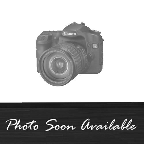 MP6807-SS002-112