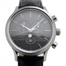 Maurice Lacroix Phase de Lune Horloge LC1148-SS001-830