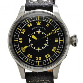 Azimuth Militare B-Uhr Inner Hour 48 mm Exclusive Watch