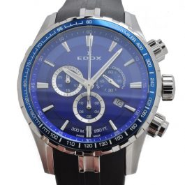 edox-grand-ocean-chronograph-watch-10226-3buca-buin