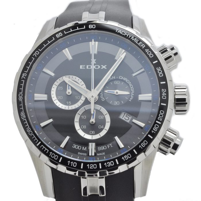 edox-grand-ocean-chronograph-watch-10226-3ca-nbun