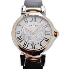 Edox-La-Passion-57002-357RC-AR