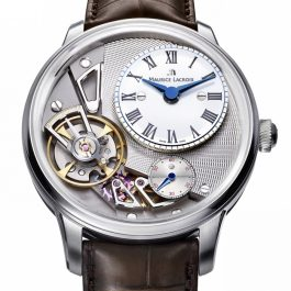 maurice-lacroix-masterpiece-gravity-watch-mp6118-ss001-110