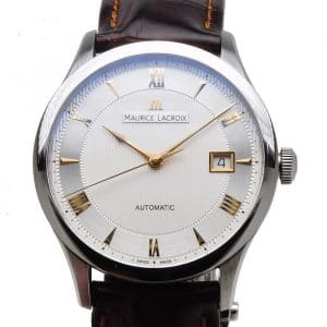 Maurice-Lacroix-Masterpiece-Tradition-Watch-MP6407-SS001-110