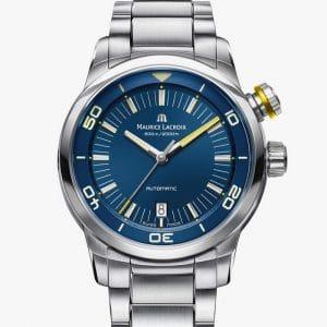 Maurice-Lacroix-Pontos-S-Blue-Devil-Limited-Edition-PT6248-SS002-432