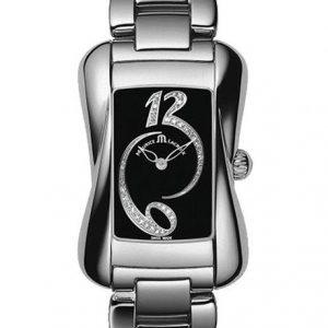 Maurice Lacroix Divina Diamonds Horloge DV5011-SS002-350-01