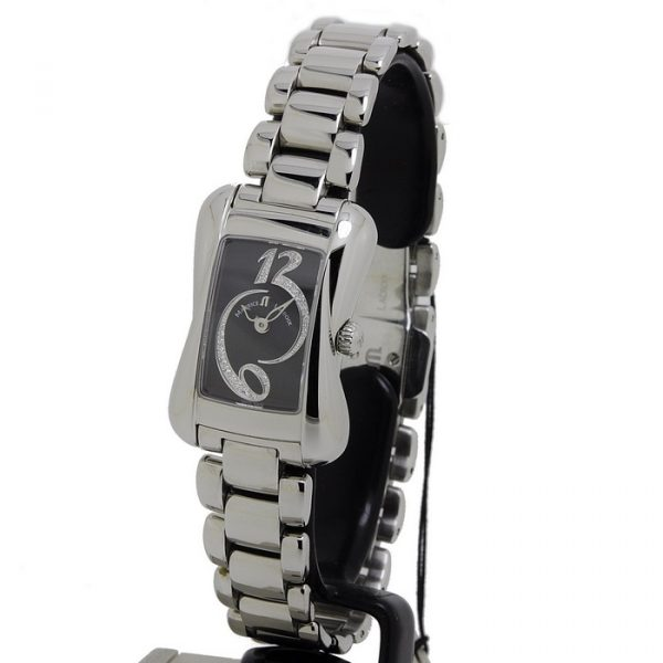 Maurice Lacroix Divina Diamonds Watch DV5011-SS002-350-1