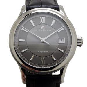Maurice-Lacroix-Les-Classiques-Automatic-LC6027-ss001-311