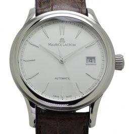 Maurice Lacroix Les Classiques LC6027