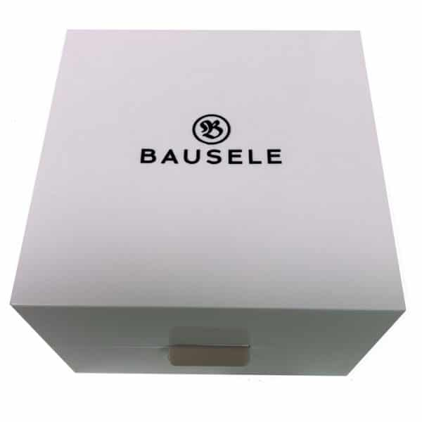 Bausele-Watch-Australia-Box