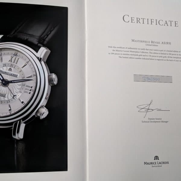 Maurice-Lacroix-Masterpiece-Reveil-Wekker-Limited-Edition-MP7118