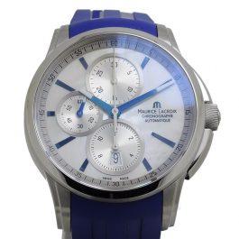 Maurice Lacroix Pontos Chronographe PT6188 Limited Edition