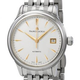 maurice-lacroix-les classiques lc6027-ss002-136 automatic-watch