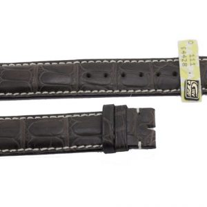 HADLEY-ROMA-WatchStrap-Band-19-mm