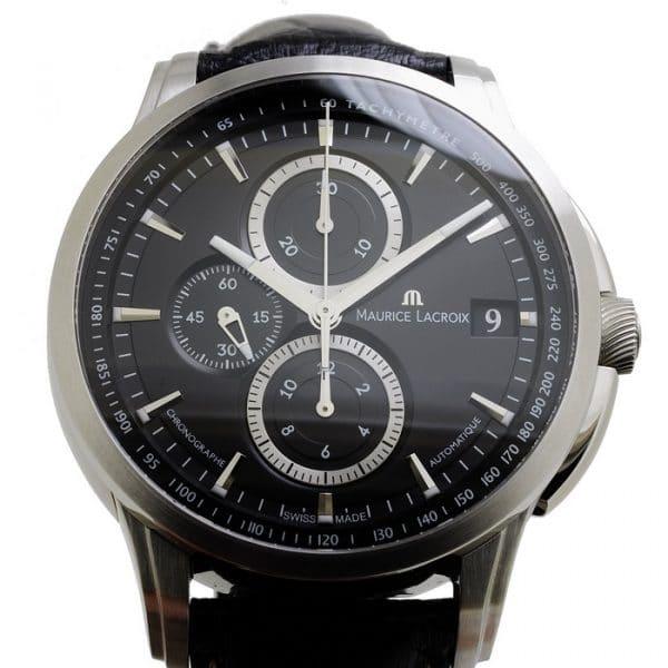 Maurice-Lacroix-Pontos-Chronographe-Valgranges-Watch-PT6128-SS001-330