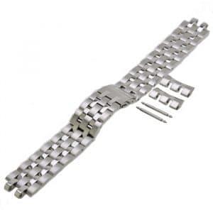 Maurice-Lacroix-Pontos-Steel-Bracelet-PT6148-SS002