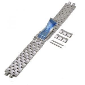 Maurice-Lacroix-Pontos-Steel-Bracelet-PT6158-SS002