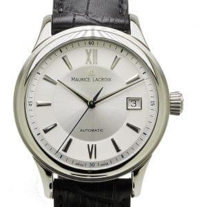 Maurice-Lacroix-Les-Classiques-automatic-Watch-LC6027-SS001-110