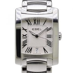 Brasilia-9255M41-Men-Watch
