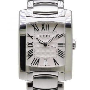 Brasilia-9255M41-Men-Watch