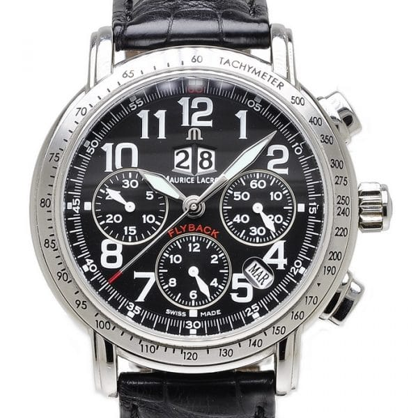Maurice Lacroix Masterpiece-Flyback-Aviator-MP6178-SS001-32E