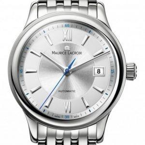 Maurice-Lacroix-Les-Classiques-Date-Automatic-LC6027-SS002-110