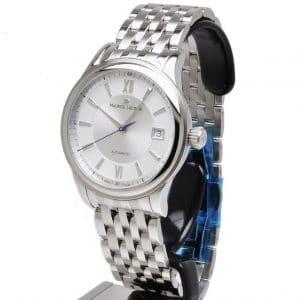 Maurice-Lacroix-Les-Classiques-automatic-Watch-LC6027-SS002-110