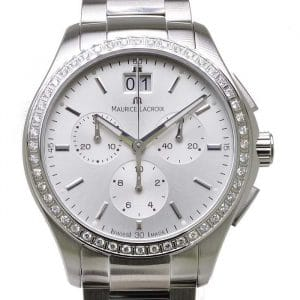 Maurice-Lacroix-Miros-Chrono-Diamonds-Watch-MI1057-SD502-130