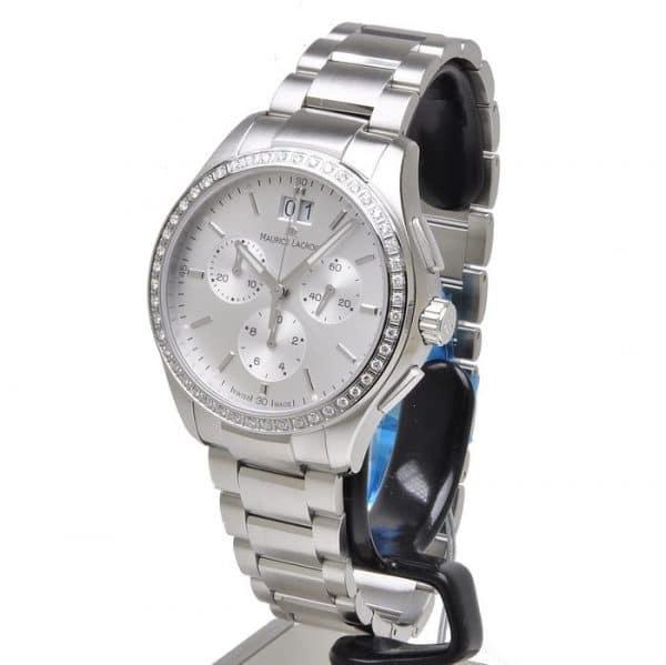 Maurice-Lacroix-Miros-Chrono-Diamonds-Watch-MI1057-SD502-130