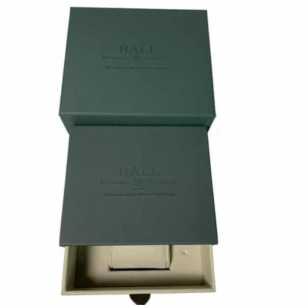 Ball-Conductor-Chronograph-Automatic-Watch-Box
