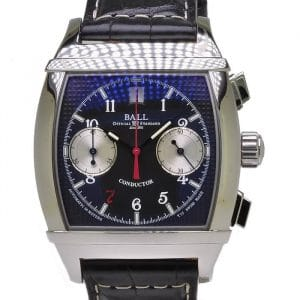 Ball-Watch-Conductor-Chronograph-Watch-CM2068D-LJ-BK