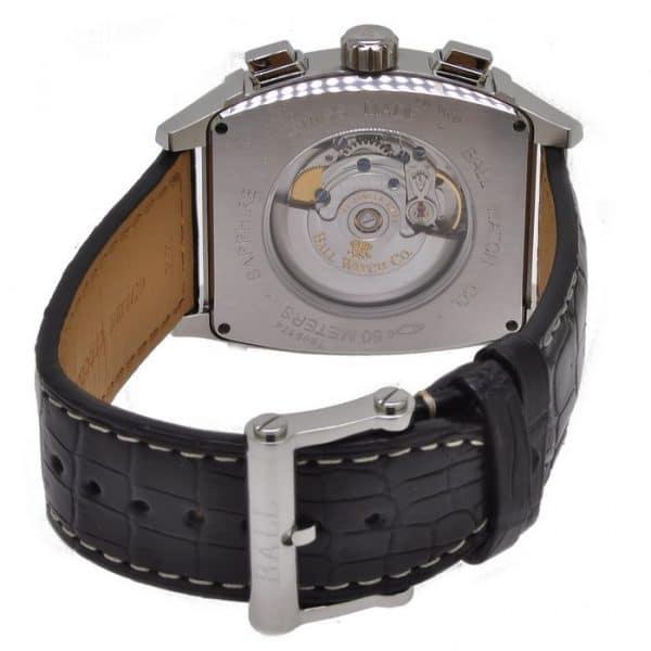 Ball-Watch-Conductor-Chronograph-Watch-CM2068D-LJ-BK