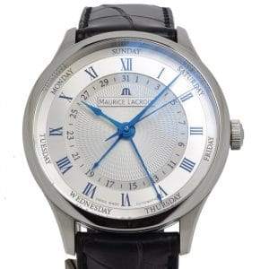 Maurice-Lacroix-Masterpiece-Tradition-5-Aiguilles-MP6507-SS001-110
