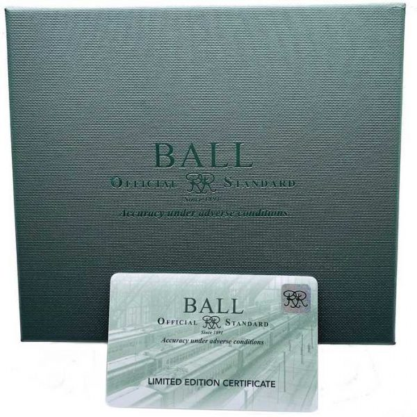 Ball-watchbox-and-Conductor-Limited-Edition-Certificate