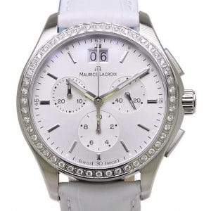 Maurice-Lacroix-Miros-Chrono-Diamonds-Watch-MI1057-SD501-130