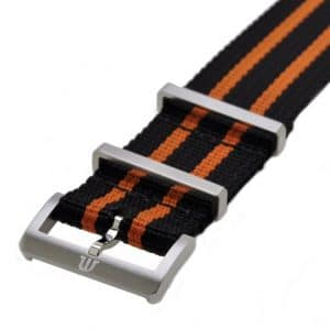 PT6008-PT6018-Pontos-S-22-mm-strap-band-BLACK-ORANGE