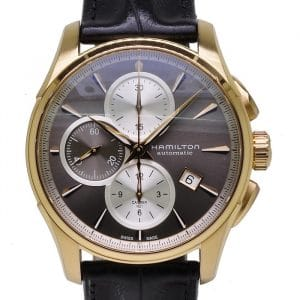 Hamilton-Jazzmaster-Chrono-H32546781-Automatic-Watch