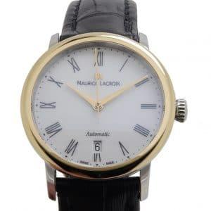 Maurice-Lacroix-Les-Classiques-automatic-Lady-Watch-LC6063-PS101-110