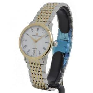 Maurice-Lacroix-Les-Classiques-automatic-Lady-Watch-LC6063-PS103-110