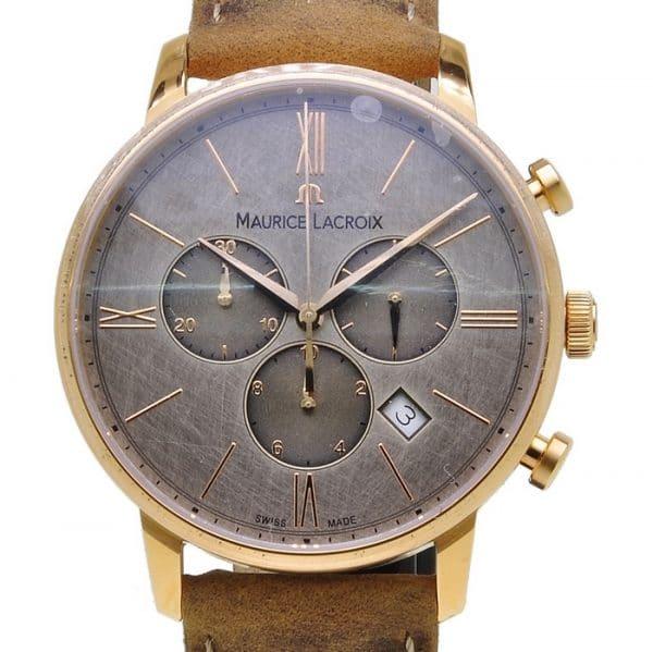 Maurice-Lacroix-Eliros-Chronographe-watch-EL1098-PVP01-210