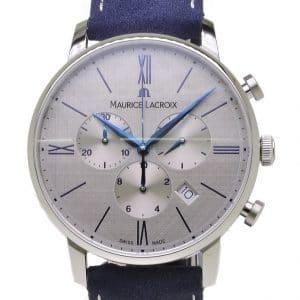 Maurice-Lacroix-Eliros-Chronographe-watch-EL1098-SS001-114