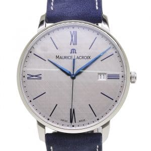Maurice-Lacroix-Eliros-EL1118-SS001-114-1-Men-Quartz-Watch