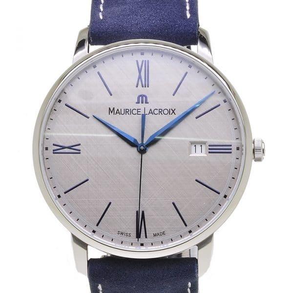 Maurice-Lacroix-Eliros-EL1118-SS001-114-1-Men-Quartz-Watch